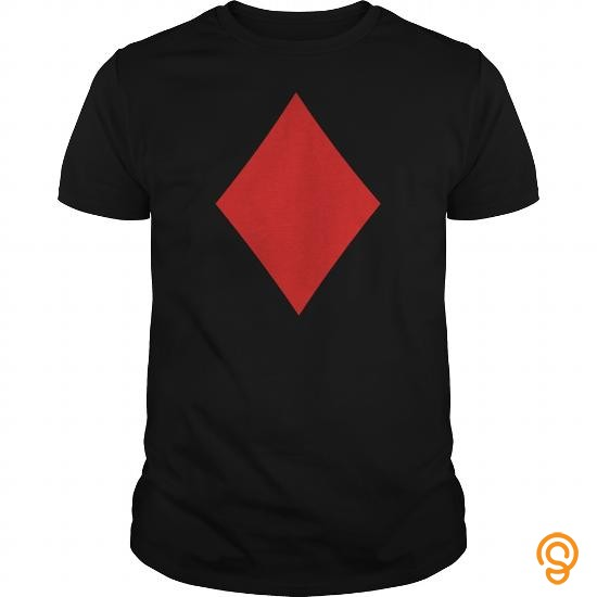 everyday-poker-suit-diamond-womens-t-shirts-t-shirts-saying-ideas