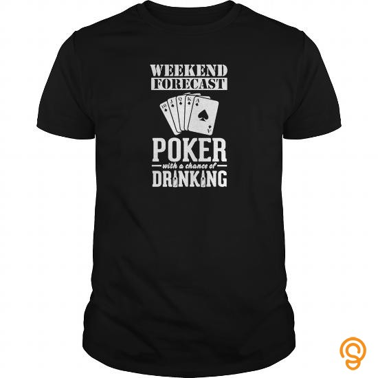fashion-poker-pro-graphic-tshirts-tee-shirts-printing
