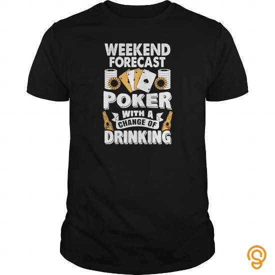 protective-poker-womens-shirt-t-shirts-buy-online