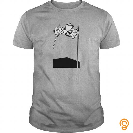 boho-chic-man-reading-newspaper-on-stick-t-shirts-t-shirts-screen-printing