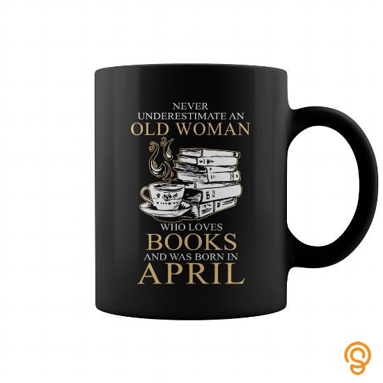 drapey-never-underestimate-an-old-woman-who-loves-books-04-tee-shirts-for-sale