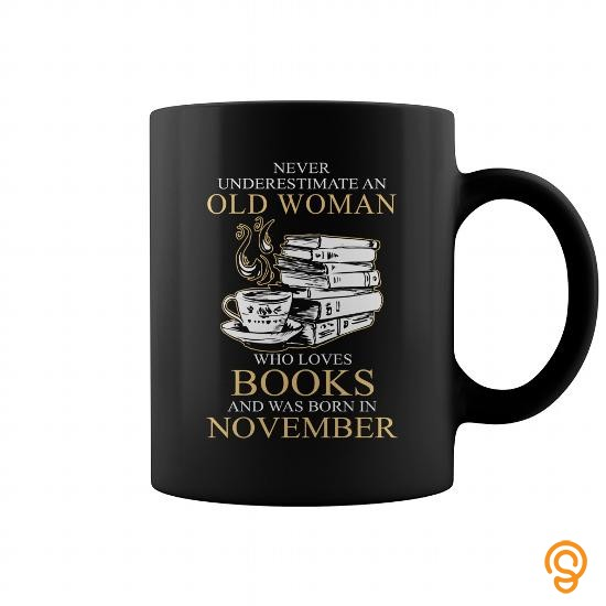 sports-wear-never-underestimate-an-old-woman-who-loves-books-11-tee-shirts-sayings-women