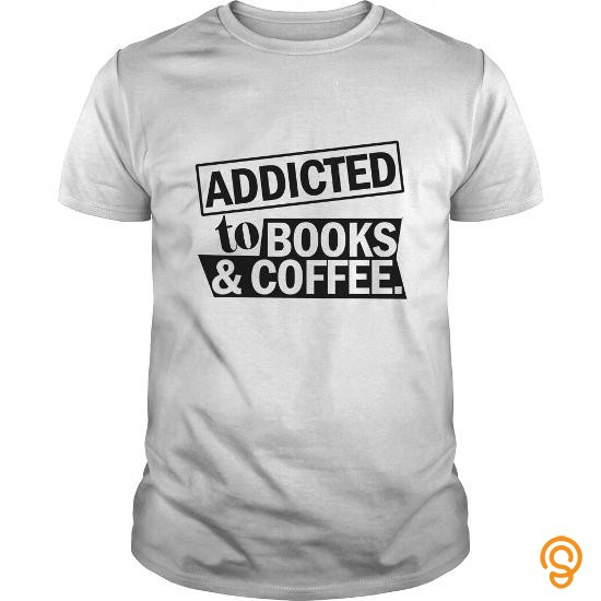 individualist-addicted-to-books-and-coffee-t-shirts-target