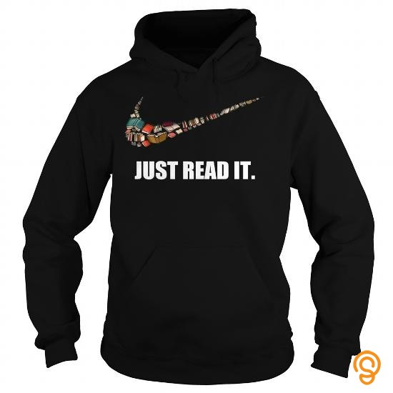 personalised-just-read-it-t-shirt-t-shirts-sayings
