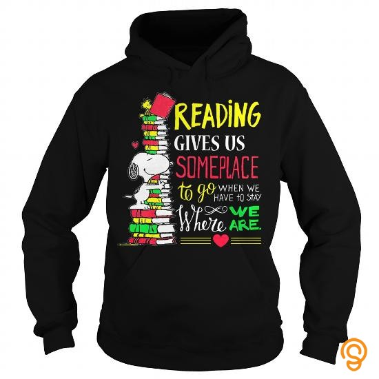 fitted-reading-gives-us-some-place-to-go-tee-shirts-apparel