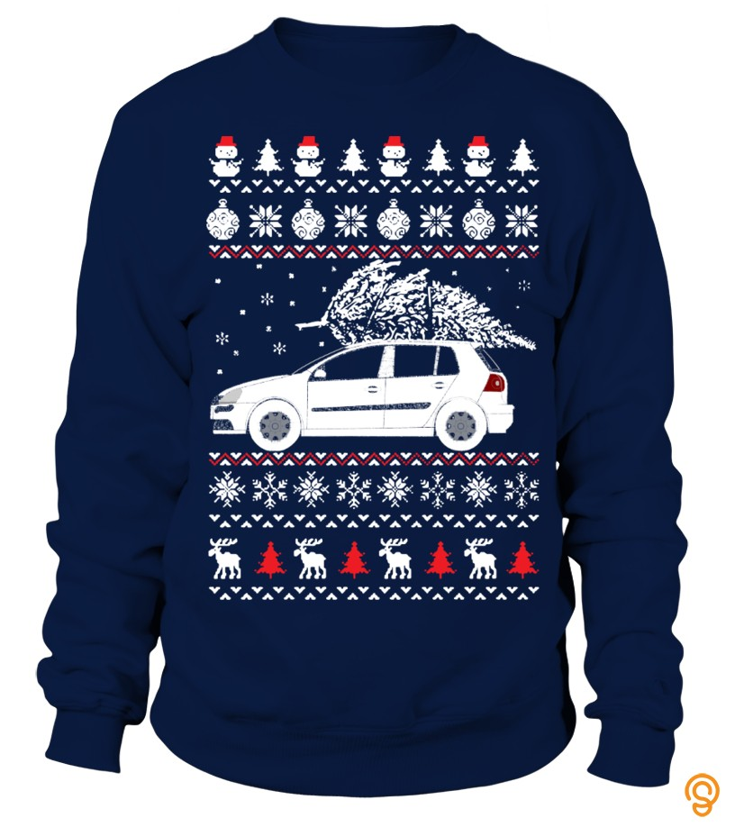 best-fit-limited-edition-ugly-sweater-tee-shirts-sayings-and-quotes