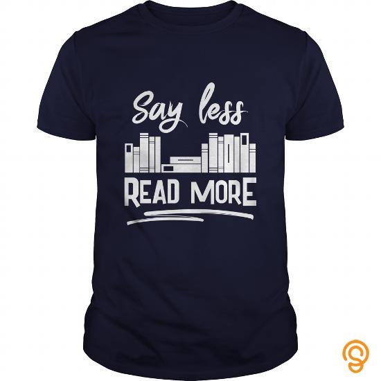 attire-say-less-read-more-tshirt-t-shirts-sale
