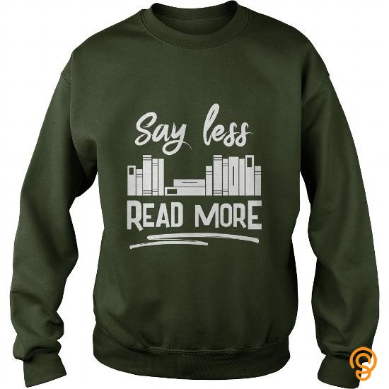style-say-less-read-more-t-shirt-tee-shirts-sayings-women
