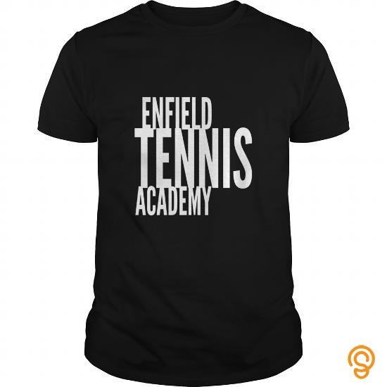 active-enfield-tennis-academy-3-t-shirts-ideas
