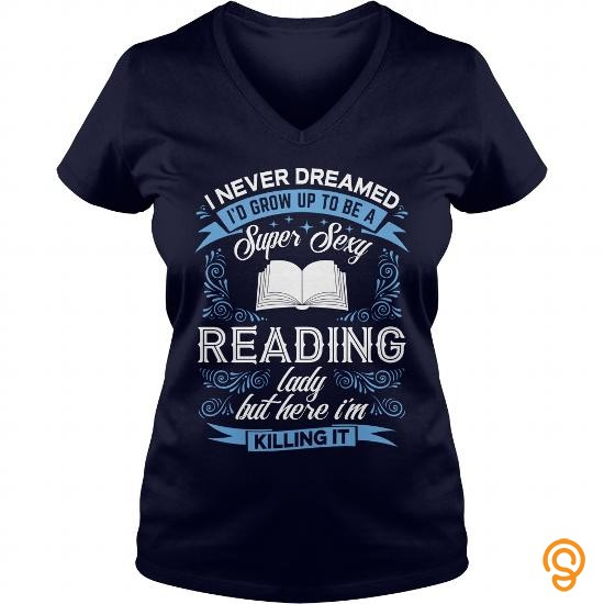 fitted-super-sexy-reading-lady-t-shirt-t-shirts-clothing-brand
