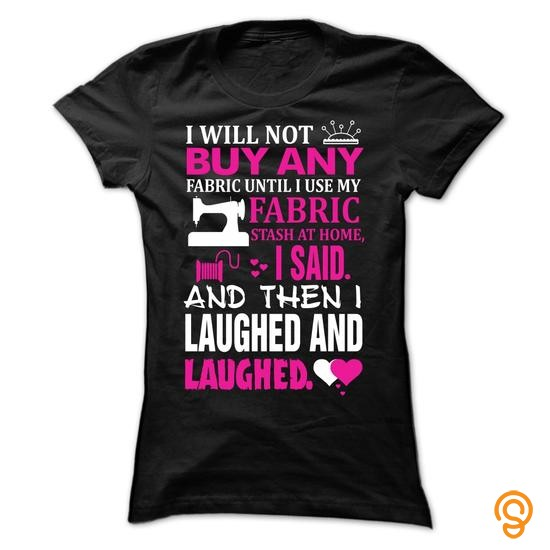 plus-size-love-sewing-tee-shirts-sayings