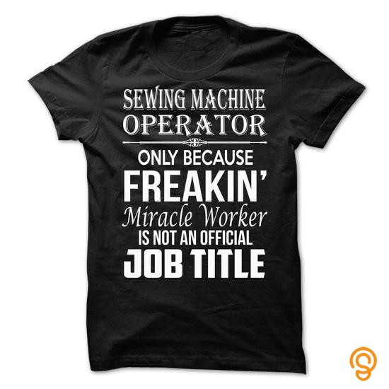 silky-soft-love-being-sewing-machine-operator-tee-shirts-printing