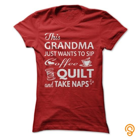 model-awesome-quilting-shirt-tee-shirts-shirts-ideas