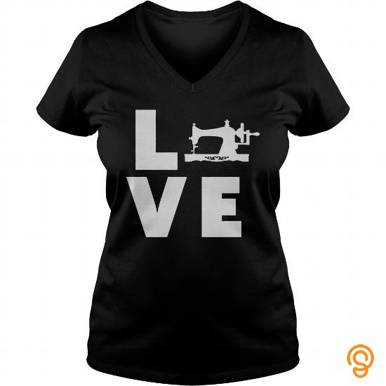 personalised-love-sewing-machine-t-shirts-gift
