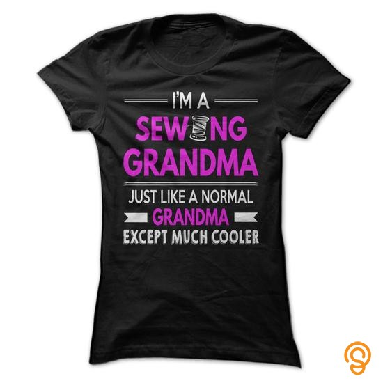 style-cool-sewing-grandma-tee-shirts-wholesale