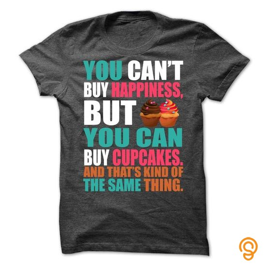 drapey-you-can-buy-cupcakes-t-shirts-material