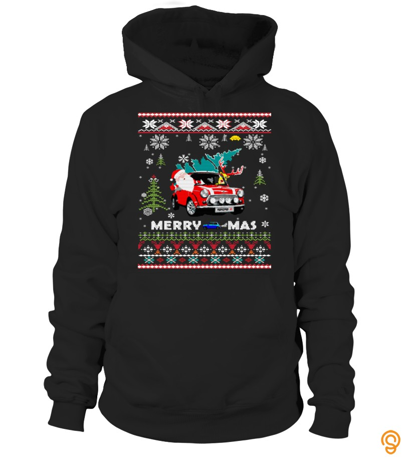 movement-classic-car-ugly-hoodies-tee-shirts-sayings-men