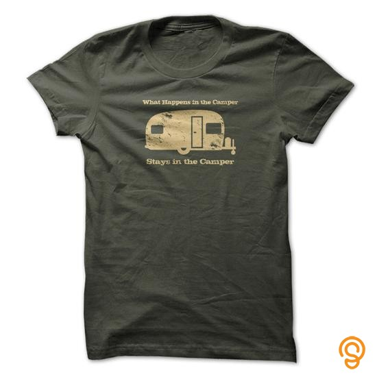 perfect-fit-happy-camper-tee-shirts-printing