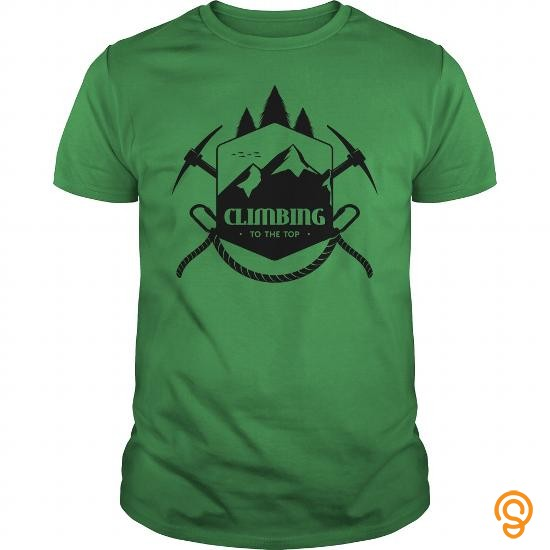 high-performance-climbing-to-the-top-tee-shirts-clothing-company