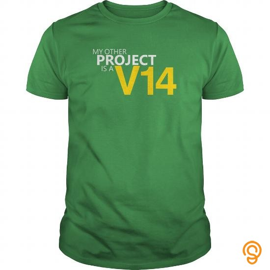 consumer-my-other-project-t-shirts-printing