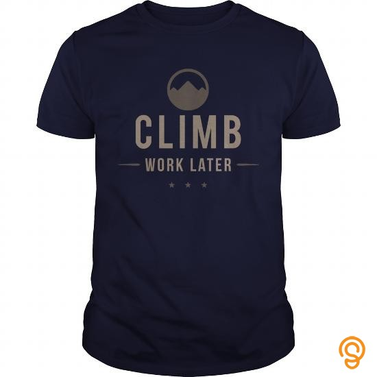 custom-rock-climbing-climb-work-later-t-shirts-target