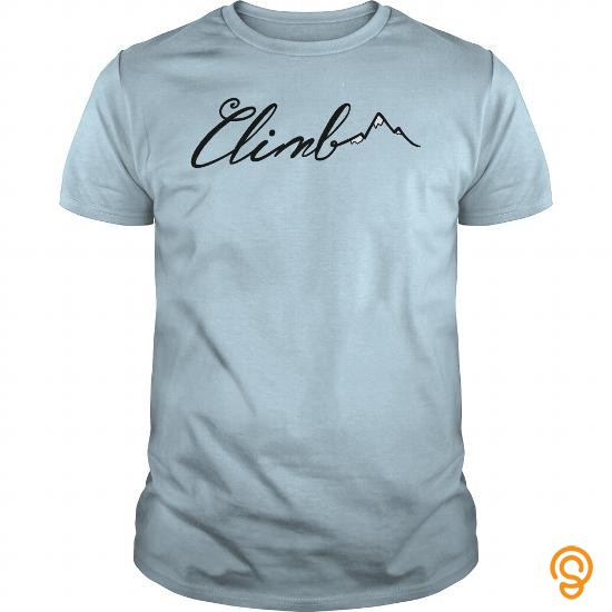 cutting-edge-climb-t-shirts-review
