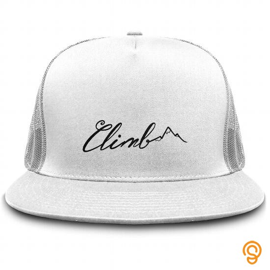 handsome-climb-cap-t-shirts-buy-now