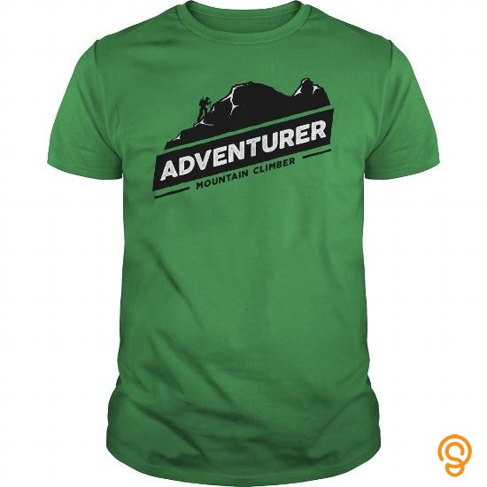 state-of-the-art-mountain-climber-t-shirts-review