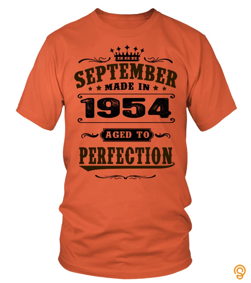 engineered-1954-september-aged-to-perfection-t-shirts-clothes