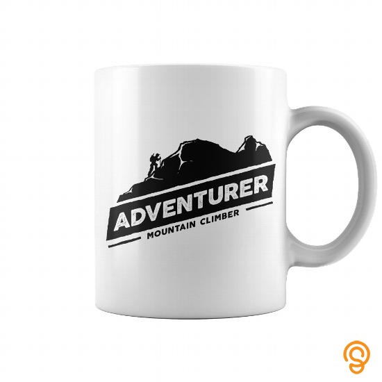 everyday-mountain-climber-mug-t-shirts-material