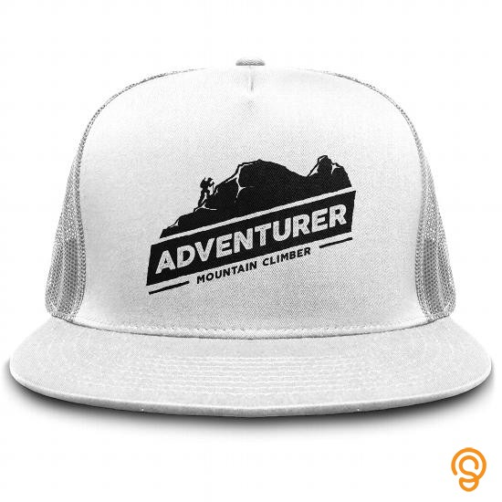 custom-fit-mountain-climber-cap-tee-shirts-buy-now