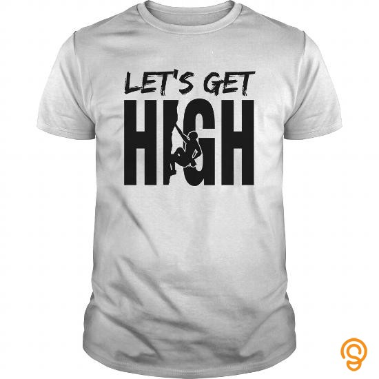 finely-detailed-rock-climbing-shirt-tee-shirts-wholesale