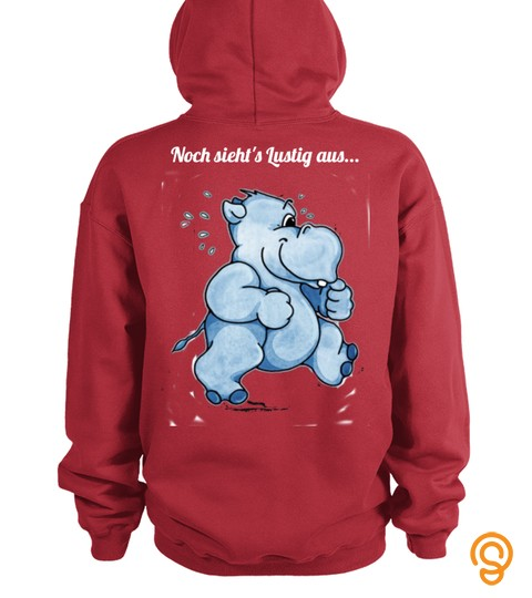 Hippo Fitto