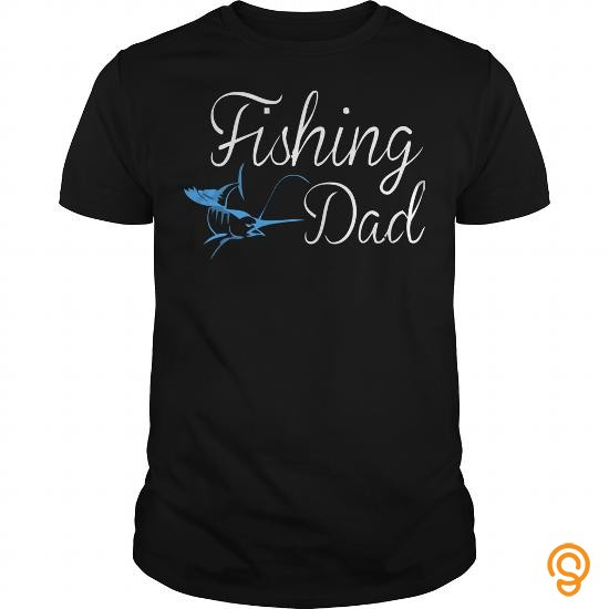 Custom Fishing T shirt  T Shirts Target