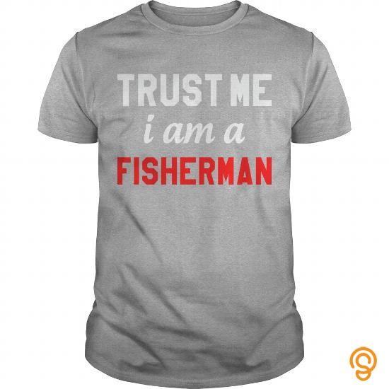 Engineered Fishing T shirt  Tee Shirts Size Xxl
