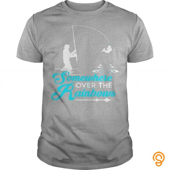 available-now-fishing-t-shirt-tee-shirts-buy-now