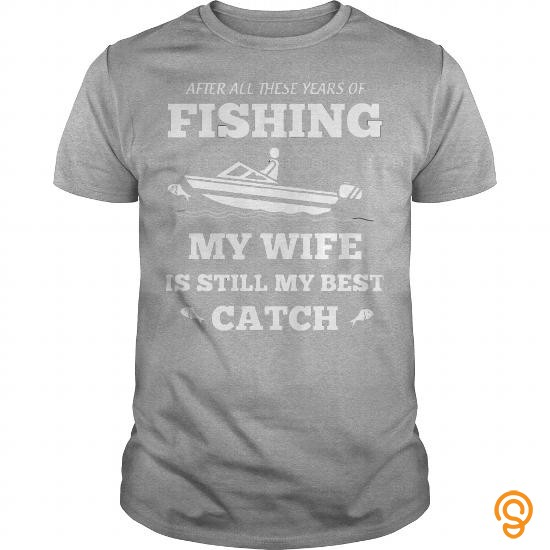 practical-fishing-t-shirt-t-shirts-sayings-and-quotes