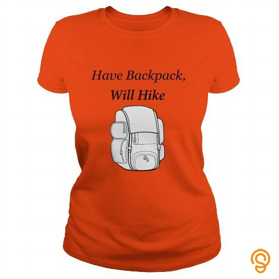 garment-have-backpack-will-hike-tee-shirts-target