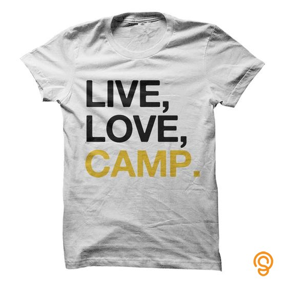 comfort-live-love-camp-t-shirts-apparel