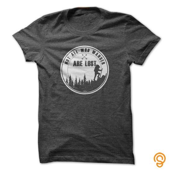 decorative-wanderlust-tee-shirts-saying-ideas