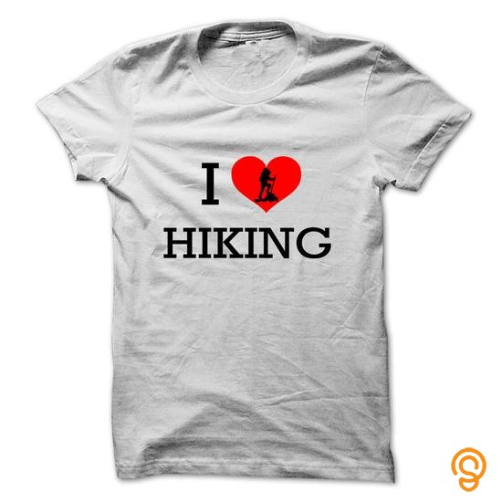 funny-i-love-hiking-t-shirts-review