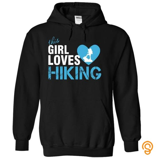 easy-wear-this-girl-loves-hiking-t-shirts-clothes