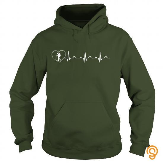 fashion-hiking-heartbeat-t-shirts-graphic