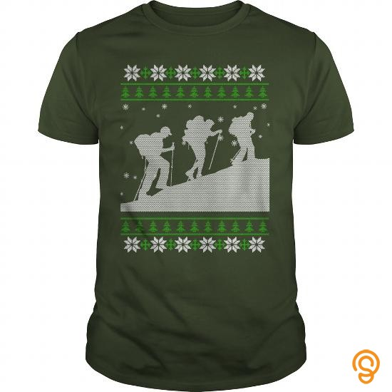 wardrobe-hiking-christmas-tshirt-tee-shirts-sayings-and-quotes
