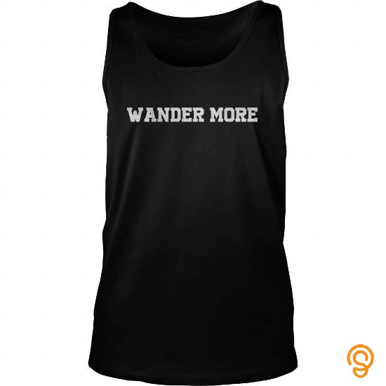 cushioned-wander-more-t-shirts-buy-online