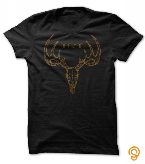 brand-deer30-hunting-t-shirt-t-shirts-sayings-women