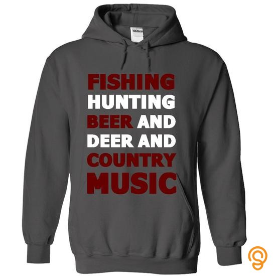 finely-detailed-fishing-and-hunting-t-shirts-gift