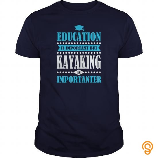 innovative-kayaking-1png-tee-shirts-apparel