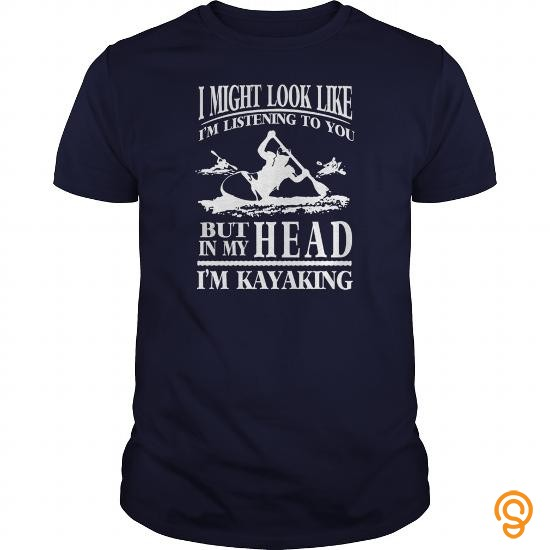 name-brand-might-look-like-listening-to-you-in-head-kayaking-t-shirts-sayings-women