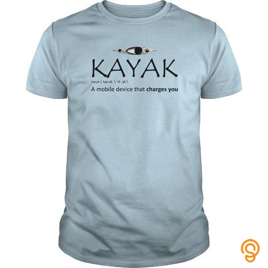 size-kayak-a-mobile-device-that-charges-you-tee-shirts-sayings-women